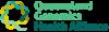University of Qeenslands Genomics Initiative
